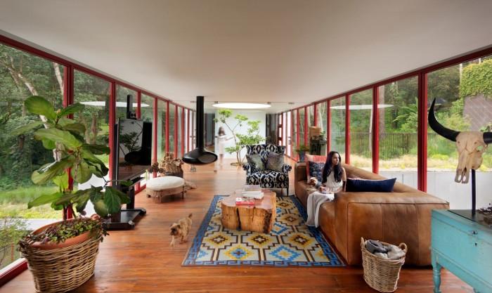 Home Decor Southwestern