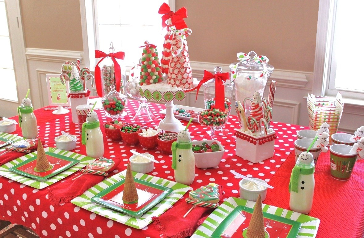 International Party Decorations Christmas Around The World Party Supplies Party Supplies