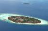 Male City Maldives