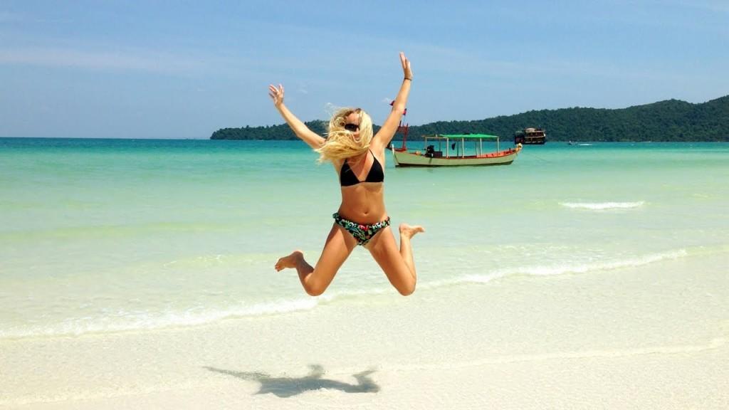 cambodia-Koh-Rong-Island