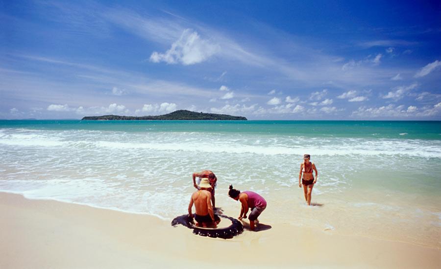 cambodia-koh-ta-kiev-island