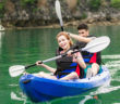 Kid-Friendly and Family Cruises in Lan Ha Bay